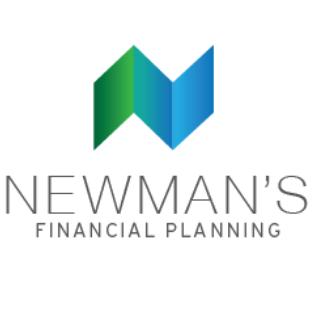 Newman's Financial Planning